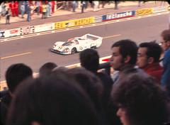 24 heures du MANS 1971 (ZANTAFIO56) Tags: sport john 1971 jackie oliver engineering automotive du pedro mans porsche 24 lh technique ltd rodriguez 917 f12 moteur heures pilotes cm3 catgorie wyer 4907 n18