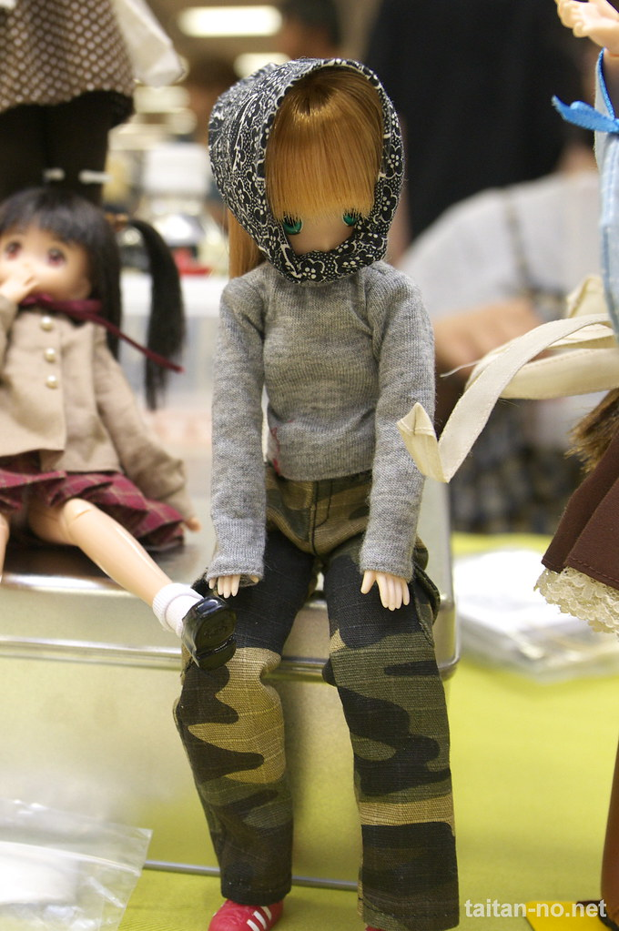 DollShow29-DSC_8154