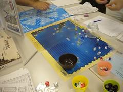 SWWS - Coral Sea