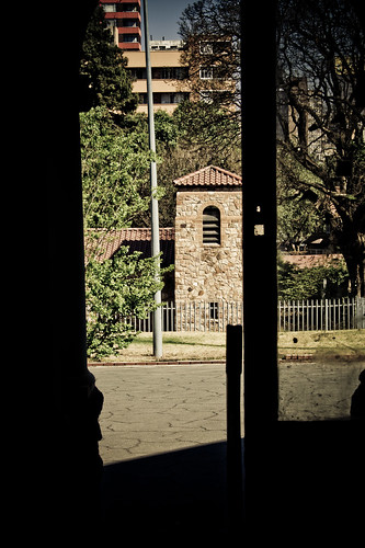 Old Joburg General Hospital-72