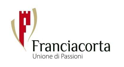 La Franciacorta organizzerà l'European Wine Blogger Conference 2011
