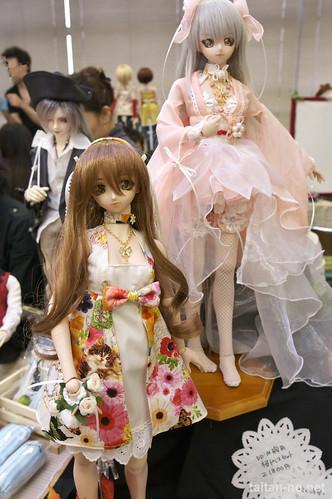 DollShow29-DSC_8398