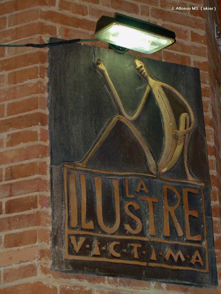la_ilustre_victima_01