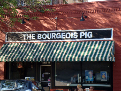 9-19-bourgeois-pig