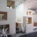 2010 Venice Architecture Biennale - Japan Pavilion 02 - Moriyama House by Ryue Nishizawa.jpg