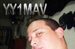 YY1MAV