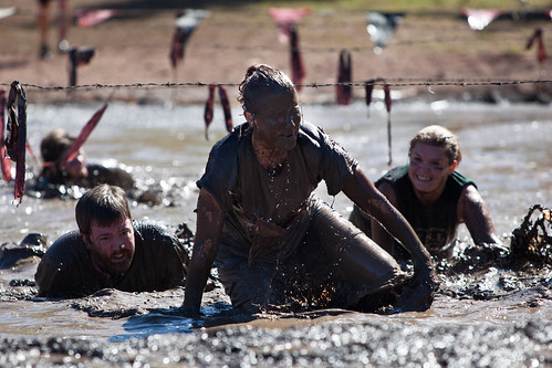 Warrior Dash - Windham, NY - 10, Sep - 16.jpg