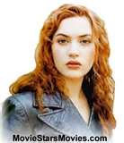kate winslet t by Chikita :)