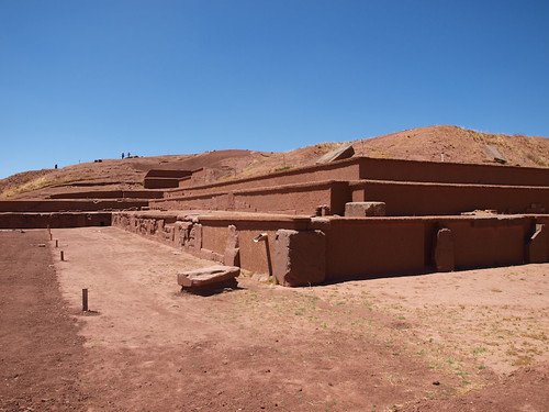 Tiwanaku (5)