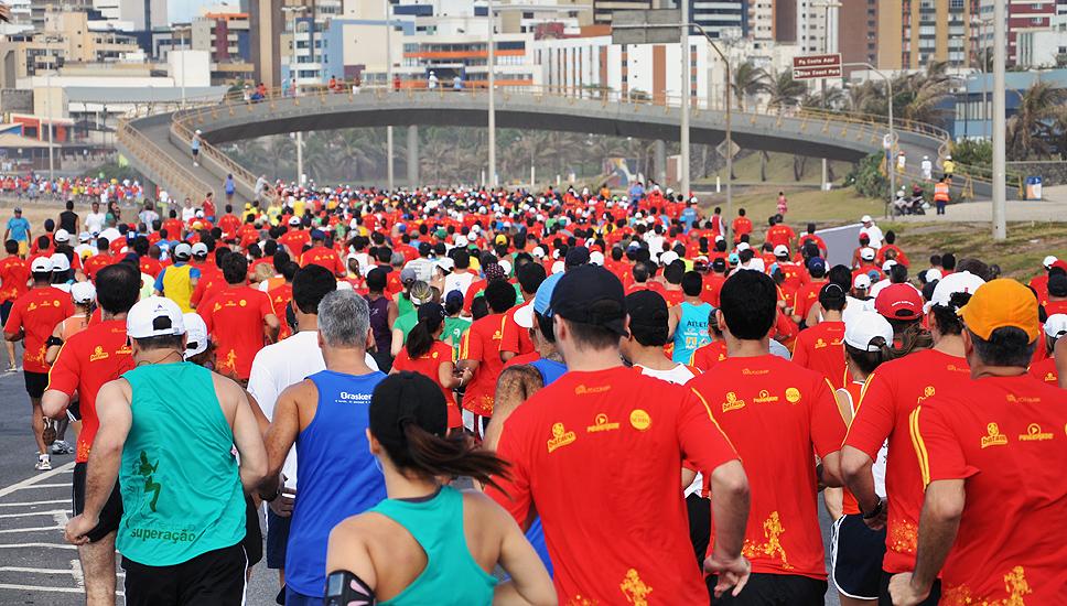 soteropoli.com fotografia fotos de salvador bahia brasil brazil 2010 corrida circuito das estações adidas primavera by tuniso (8)