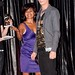 JRL Gay Film Awards Show 2010 023