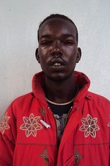 Miserable-looking Somali Men (photos) - SomaliNet Forums