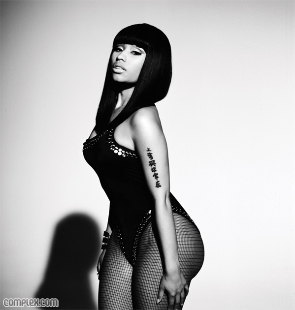 big_nicki-minaj-4fdg
