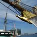 Barque Eagle