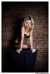 IMG_0369f_web (Mindubonline) Tags: female glamour tn nashville artistic tennessee impliednude mindub mindubonline timhiber
