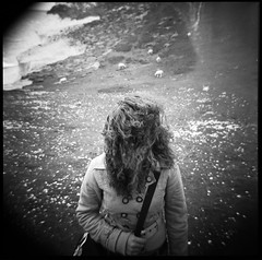 IM.UK.10092206 (mate.ivasivka) Tags: uk 120 sisters sussex holga seven plus epson hp5 gn ilford v700