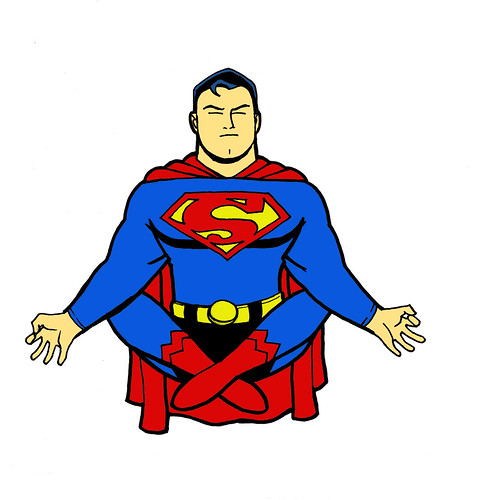 Super Guru