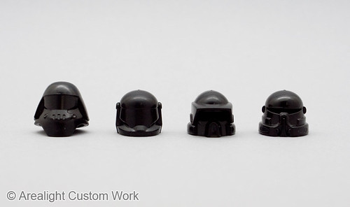 ABS Space Helmets (1)