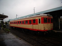 P9232375