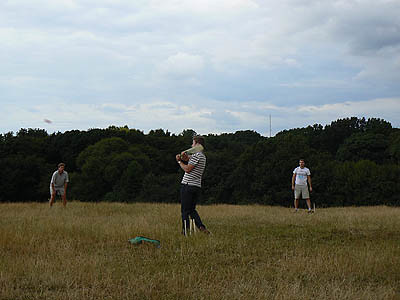 cricket at Hampstead Heath.jpg