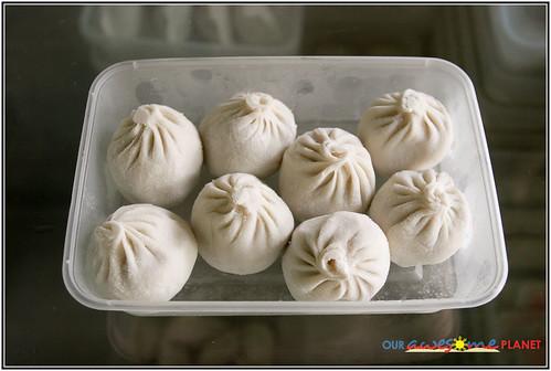 Suzhou Dimsum Malate-20
