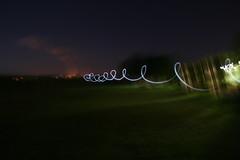 kringel (zonenschwabe) Tags: max nacht experiment weinberg bruder nachts langzeitbelichtung pleidelsheim langzeitbelichtungsexperiment