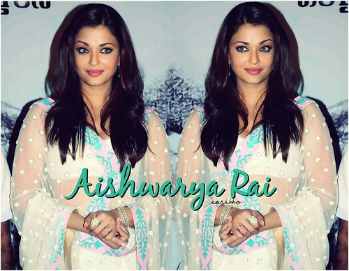 Aishwarya Rai Latest Romance Hairstyles, Long Hairstyle 2013, Hairstyle 2013, New Long Hairstyle 2013, Celebrity Long Romance Hairstyles 2381