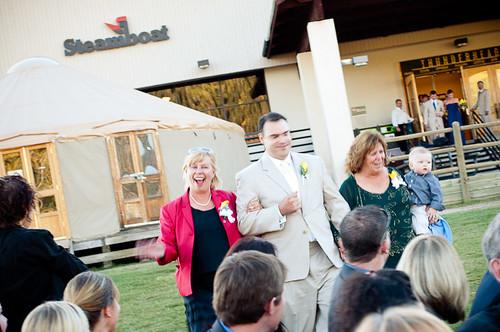 Steve_n_Katie's_Wedding-2