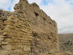 Castillo04