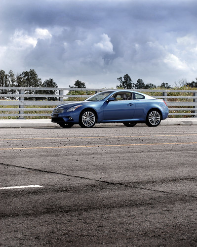 Infiniti G37x Awd. 2011 Infiniti G37x Coupe