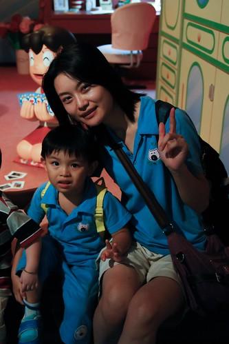 20100922-小人國-180