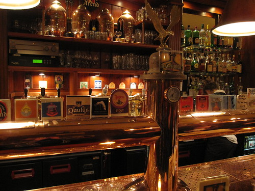 5028938135 6584e0dea0 A Boozy Guide to the 10 Best Bars in Amsterdam