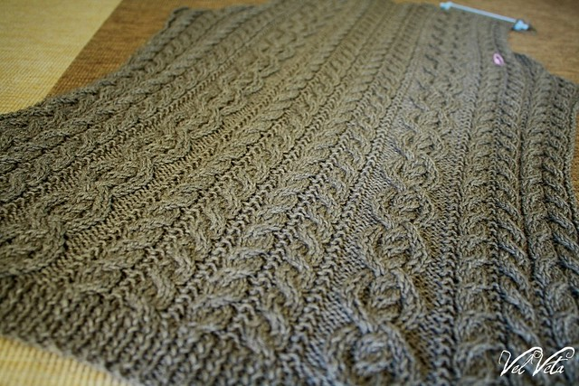 knit_9_3