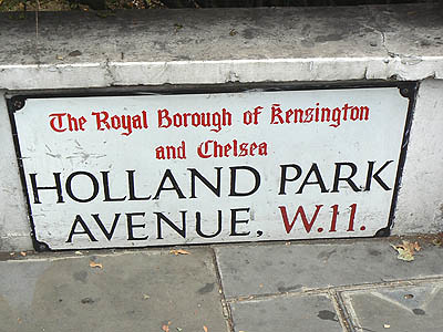 Holland Park avenue.jpg