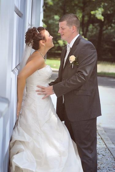 svadba (14)