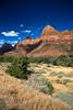 Usa - Southwest Tour 2010 Slideshow