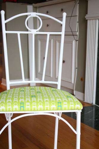 Chair final 1
