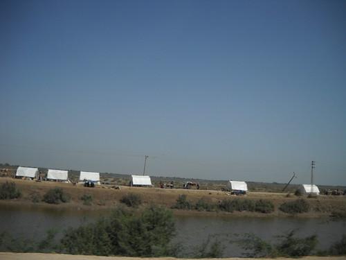 rck-flood-relief-27-9-2010-27