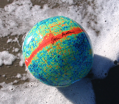 beachball3
