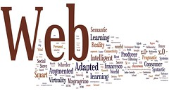 Web 3.0: The way forward? (Wheeler 2010)