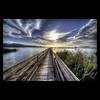 Neverland (R.o.b.e.r.t.o.) Tags: italy lake lago nikon bravo italia pg roberto hdr umbria trasimeno sansavino colorphotoaward d700 isolapolvese bratanesque oasinaturalisticalavalle