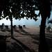 Lamai Beach_2