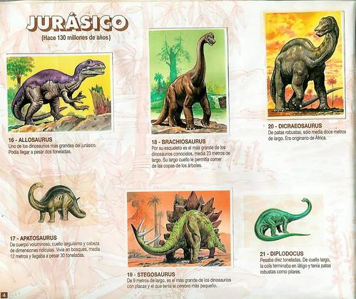 dinosaurios 002