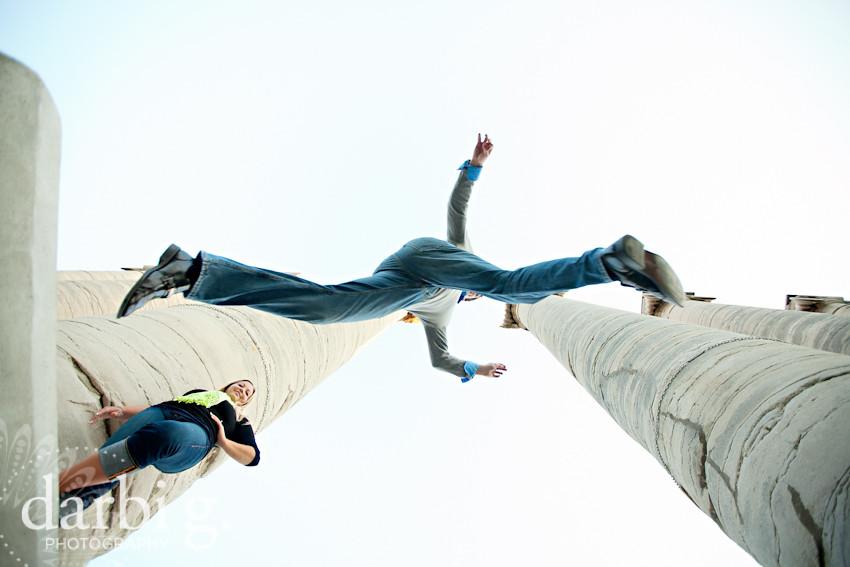 Darbi G Photography-kansas city engagement photographer-119