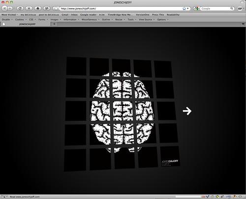 Screen shot: http://www.joneschijoff.com/