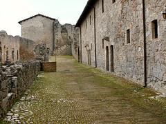 Civitella - 02