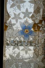 IMG_0283.jpg (Patrick Keogh) Tags: mosque zayed abudhabi abu dhabi sheikh sheikhzayedmosque
