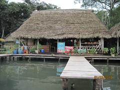 river-store (marinakvillatoro) Tags: travel family parenthood nature kids river boat fishing huts adventure canoes tropical hotsprings familytravel adventuretravel naturetravel riodulceguatemala