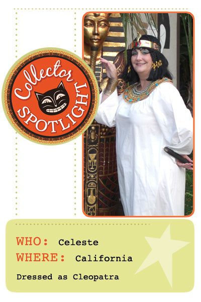 Collector-Spotlight-Celeste-profile