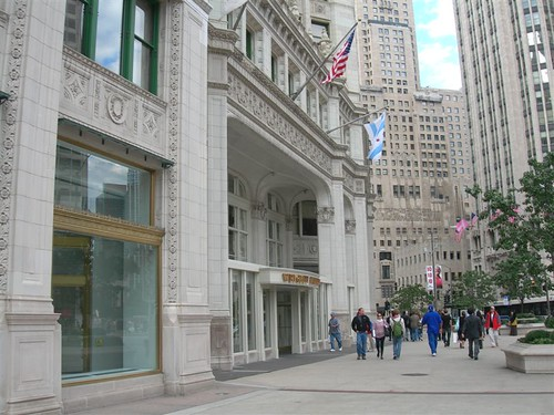 Chicago 030